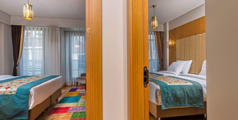 obelisk_hotel_family_suites_1