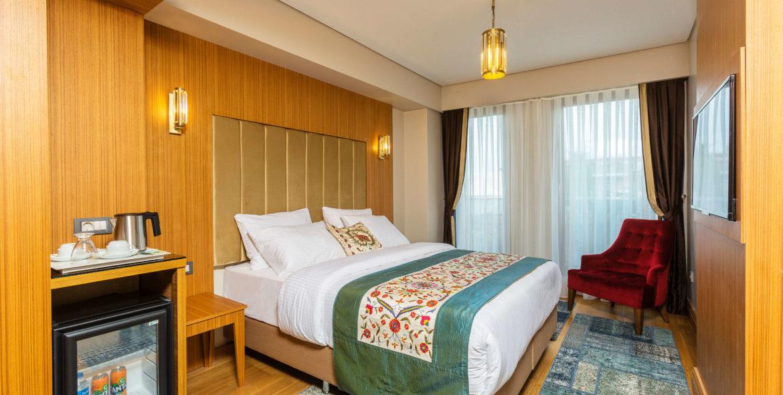 obelisk_hotel_family_suites_13