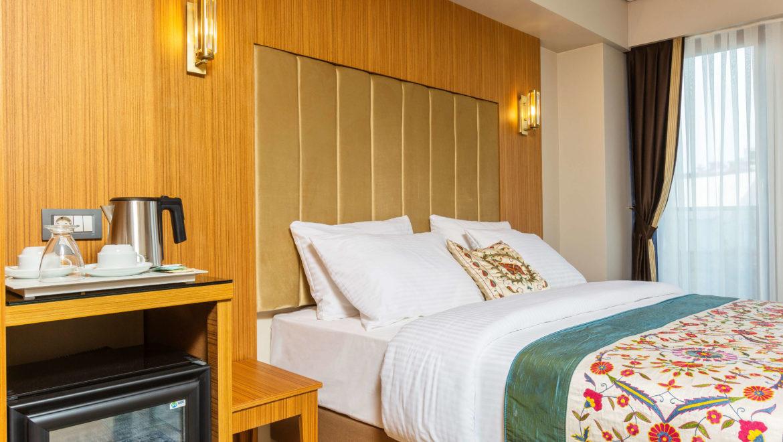 obelisk_hotel_family_suites_15