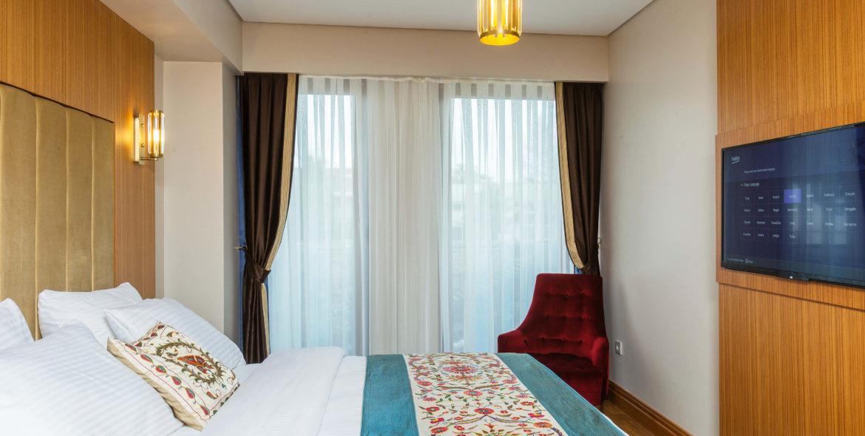obelisk_hotel_family_suites_17