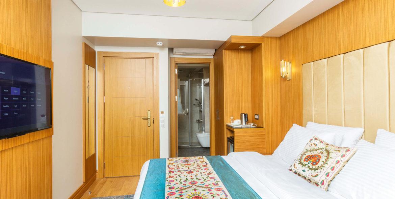 obelisk_hotel_family_suites_19