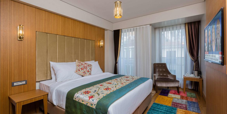 obelisk_hotel_family_suites_2