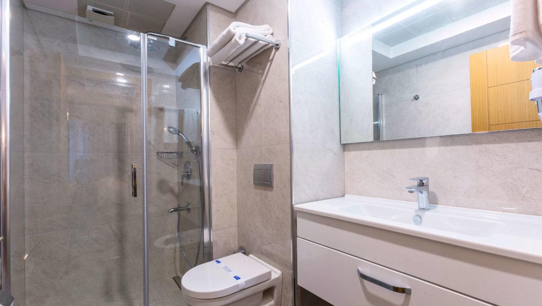 obelisk_hotel_family_suites_20