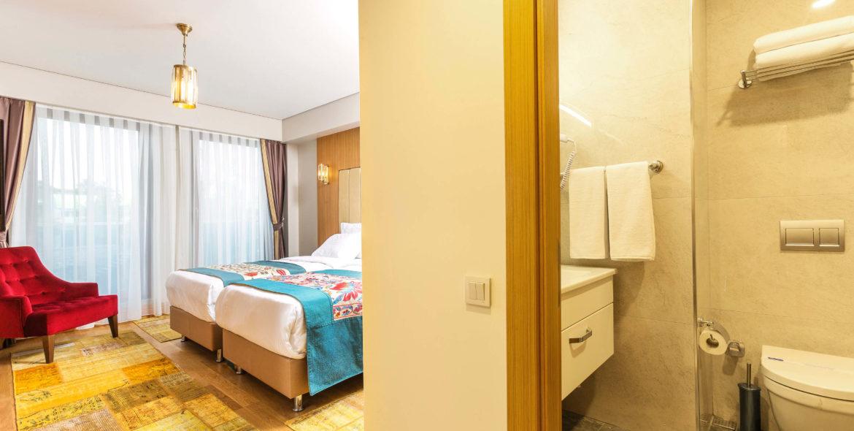 obelisk_hotel_family_suites_22