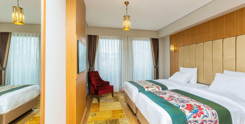obelisk_hotel_family_suites_24