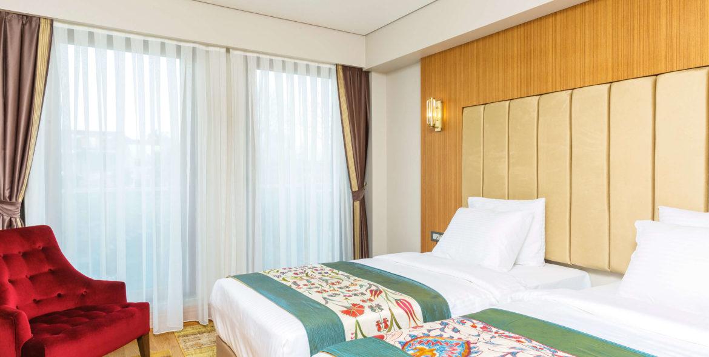 obelisk_hotel_family_suites_26