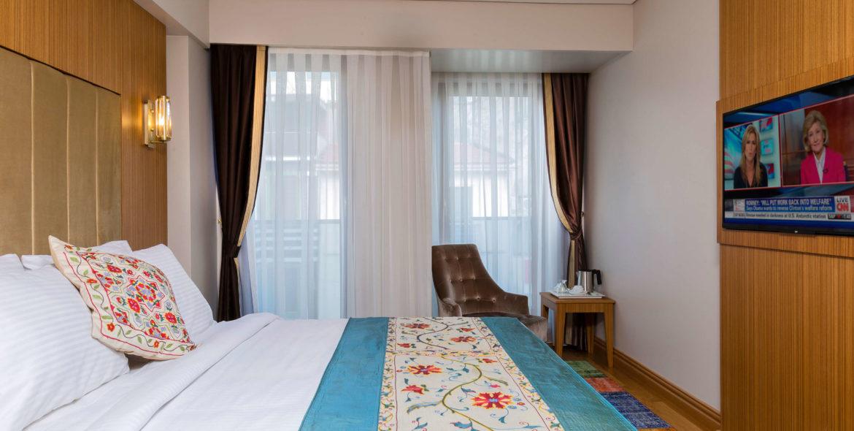 obelisk_hotel_family_suites_3