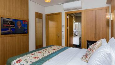 obelisk_hotel_family_suites_5