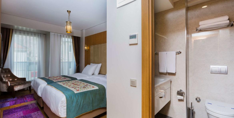 obelisk_hotel_family_suites_7
