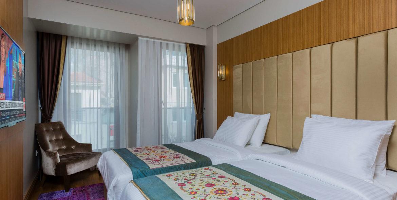 obelisk_hotel_family_suites_9