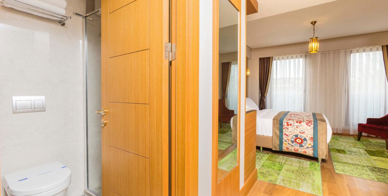 obelisk_hotel_garden_suites_2