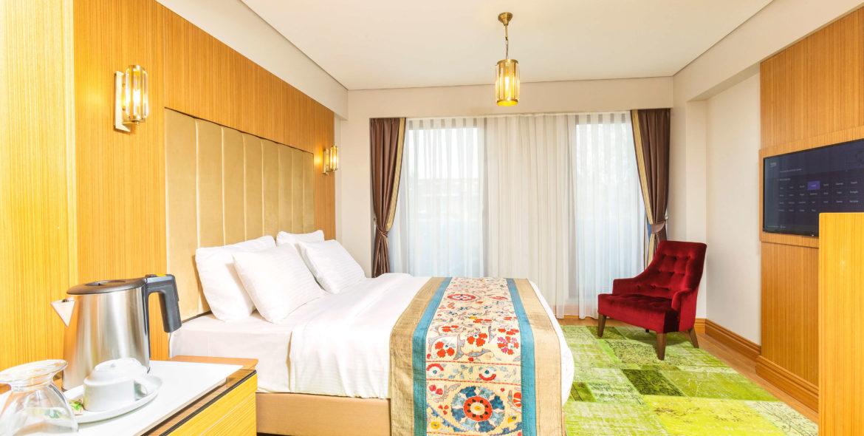 obelisk_hotel_garden_suites_4