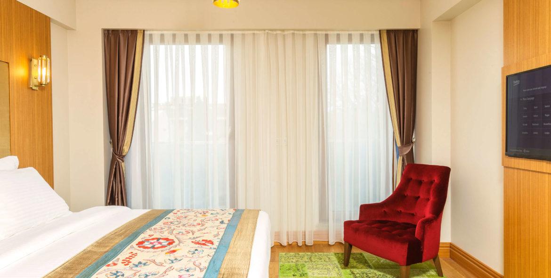 obelisk_hotel_garden_suites_6