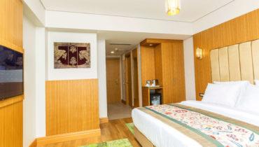 obelisk_hotel_garden_suites_8
