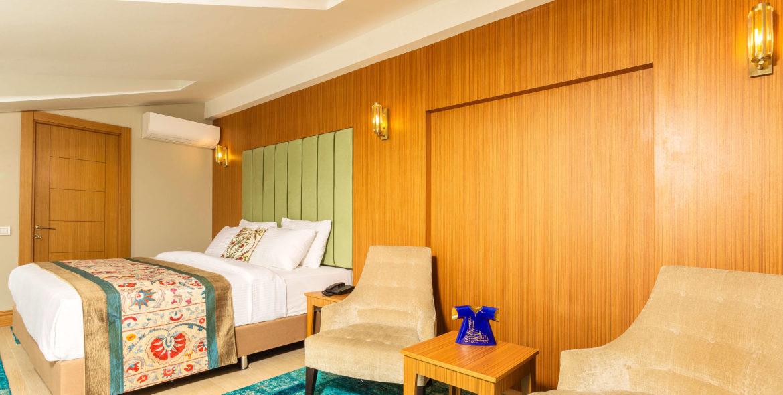 obelisk_hotel_loft_suites_10
