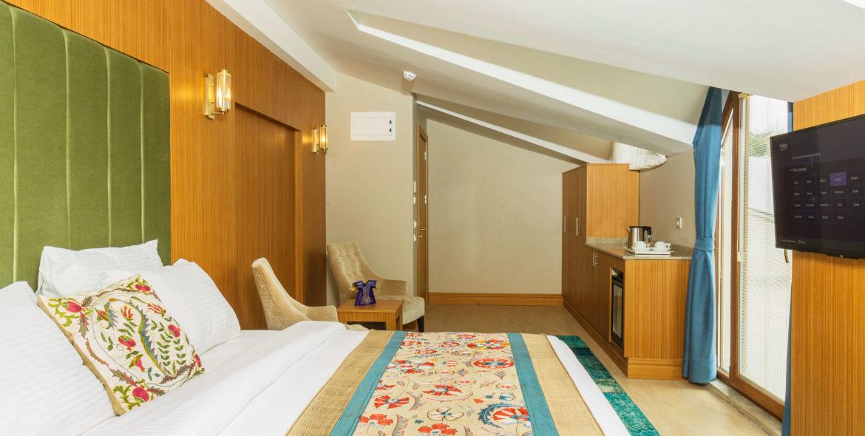 obelisk_hotel_loft_suites_12
