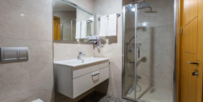 obelisk_hotel_loft_suites_13