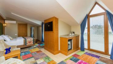 obelisk_hotel_loft_suites_2