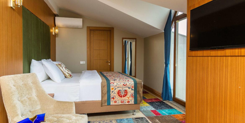 obelisk_hotel_loft_suites_5