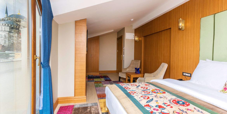 obelisk_hotel_loft_suites_7