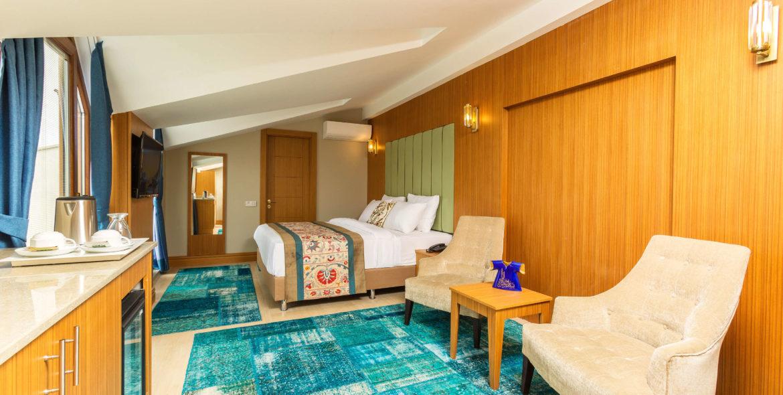 obelisk_hotel_loft_suites_8